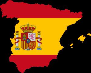 محصولات بهداشتی اسپانیایی