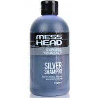 شامپو برای ثابت نگه داشتن رنگ مو