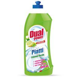 بهترین مایع ظرفشویی عالی ضد حساسیت