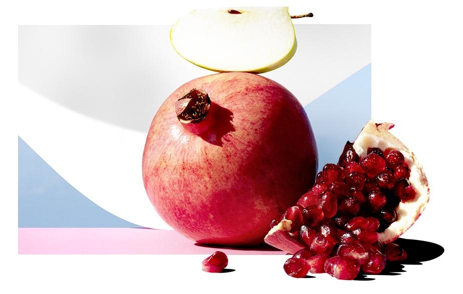 محصولات ارگانیک بهداشتی