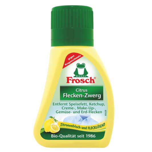 لکه بر لباس Frosch آلمانی