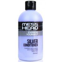 بهترین نرم کننده مو با حفظ رنگ مو