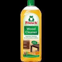 بهترین پاک کننده سطح میز و مبل چوبی