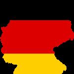 خرید محصولات بهداشتی المانی