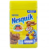 بهترین نیسکوییک شیر