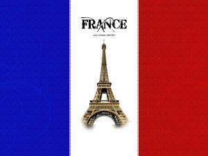 خرید محصولات ارایشی فرانسوی