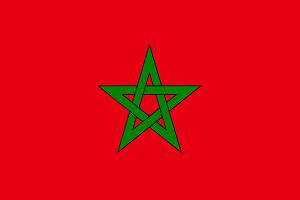 روغن مراکش اصل