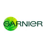 محصولات گارنیر به قیمت نمایندگی