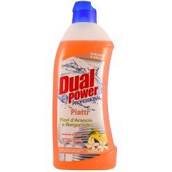 بهترین برند مایع ظرفشویی و کم ضرر ترین مایع شستشوی ظروف با دست