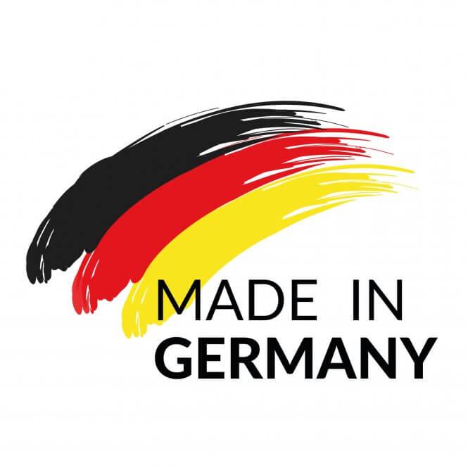 محصولات آرایشی و بهداشتی آلمانی