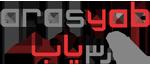 فروشگاه اینترنتی منطقه آزاد ارس