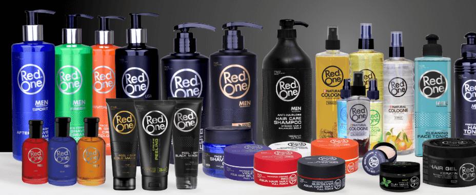 قیمت محصولات آرایشی بهداشتی مردانه