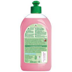 مایع شستشوی ظرف برای پوست حساس