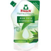 صابون مایع فرش frosch