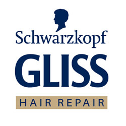 گلیس GLISS