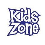 کیدز زون Kids Zone