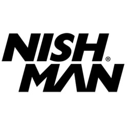 نیش من nish man