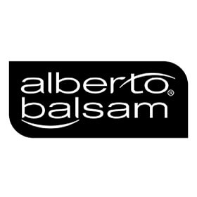 آلبرتو بالسام Alberto Balsam
