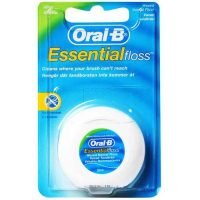 نخ دندان Oral-B مدل ESSENTIAL FLOSS - UK