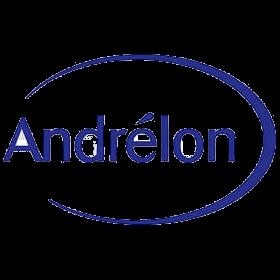 آندرلون هلند