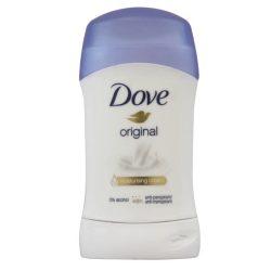 استیک ضد تعریق داو Dove Original حجم 30 میلی