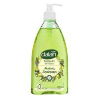 بهترین مایع دست برای پوست خشک dalan