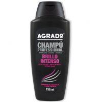 خرید شامپوی اگرادو اسپانیا برای موهای رنگی