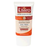 ضد آفتاب خوب برای پوست چرب