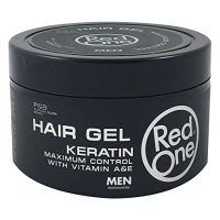 قوی ترین ژل حالت دهنده موی مردانه