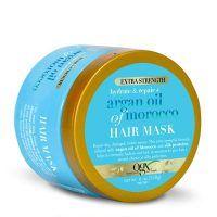 خرید ماسک موی روغن آرگان مراکشی