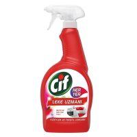 بهترین اسپری برای پاک کردن انواع سطوح مختلف