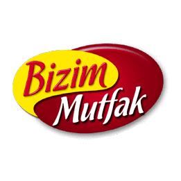 خرید محصولات ادویه و اشنی بیزیم موتفاک