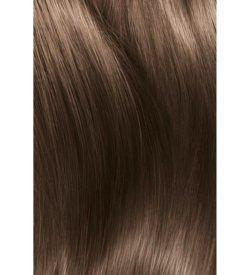 خرید رنگ موی شش دودی لورال اصل