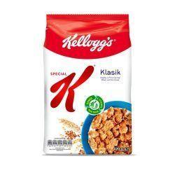 پخش غلات صبحانه کورن فلکس اصل