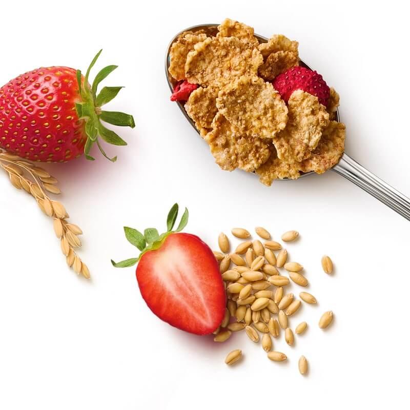 پخش محصولات غذایی کلیگیز